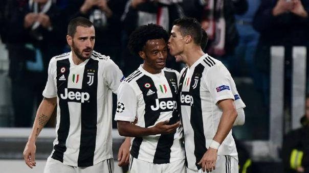 Cristiano Ronaldo ha sido baja en las últimas fechas por dar positivo a coronavirus