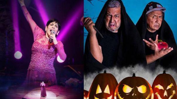 dia-de-la-cancion-criolla-y-halloween-los-eventos-para-disfrutar-este-31-de-octubre-sin-salir-de-casa
