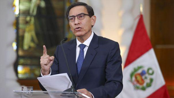 El Fiscal Anticorrupción, Elmer Chirre, también investigará el caso