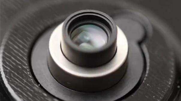 Xiaomi exhibe en redes su nuevo proyecto: cámaras retráctiles en smartphones