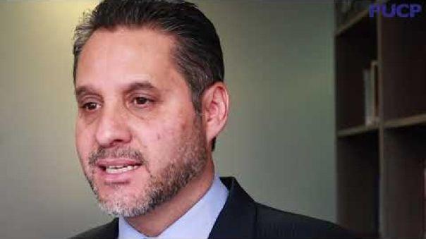 Guillermo Boza Pro