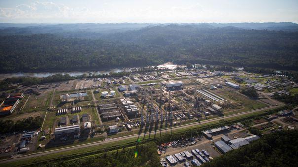 Gracias al gas natural se dejaron de emitir más de 64 millones de toneladas CO2