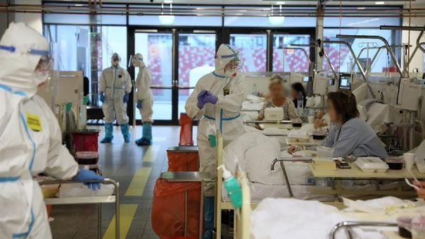 la-pandemia-supera-los-57-millones-de-casos-con-641-000-nuevos-contagios