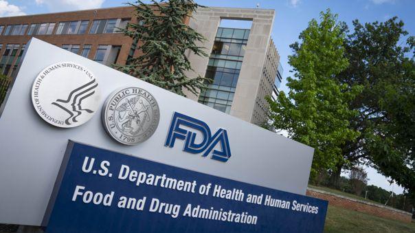 FILES-US-HEALTH-VIRUS-TREATMENT-REGENERON