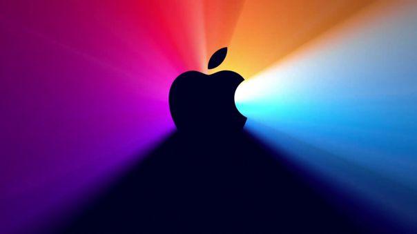 Apple ofrece descuentos de hasta 150 dólares en sus tiendas por Black Friday 2020