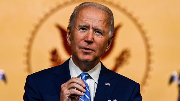 US-POLITICS-HOLIDAY-BIDEN