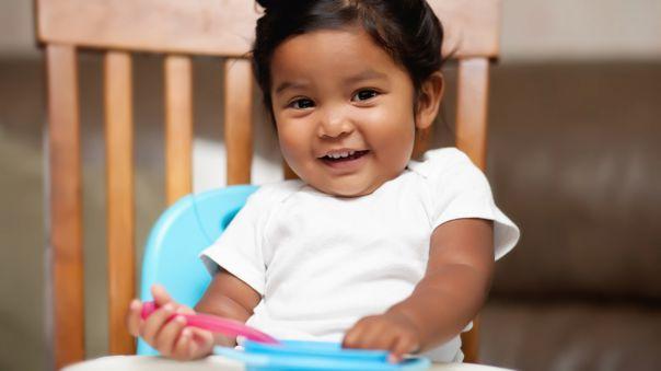 Una alimentación nutritiva y diversa permite que los niños y niñas tengan un desarrollo físico y cognitivo sano, un buen rendimiento escolar y una vida saludable.