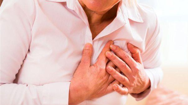 La OMS tiene proyectado que para el 2030 más de 23 millones de personas morirán por enfermedades cardiovasculares.