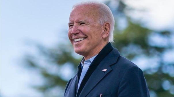OTAN invita a Biden a una cumbre de líderes en Bruselas en 2021
