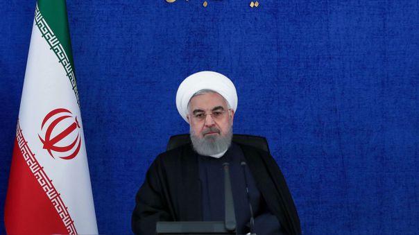 Mohsen Fajrizadeh-Mahabadi fue atacado cerca de Teherán cuando estaba a bordo de un vehículo.