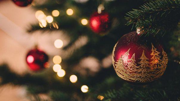 OMS pide evitar las grandes reuniones familiares en las fiestas navideñas