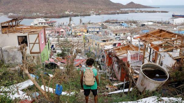 El Gobierno de Colombia informó que recibió donaciones de Corea del Sur y Japón