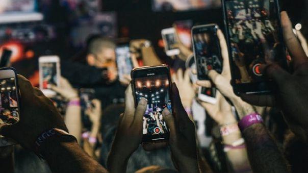 Millones de smartphones son vulnerables a un malware con acceso a datos privados