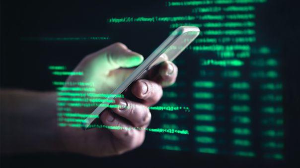 Seguridad y huella digital: ¿Cómo proteger los datos personales de tu celular?