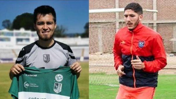 Rodrigo Cuba y Santiago Silva llegaron a un acuerdo con César Vallejo de cara a la próxima temporada