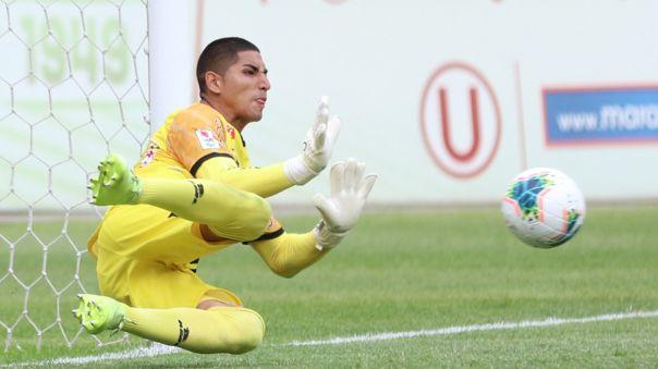 Sporting Cristal vs. Ayacucho FC se enfrentan por la final de la Fase 2