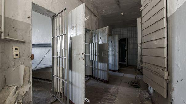 Según documentos judiciales, Cure acabó siendo condenado a causa de una investigación fiscal imperfecta.