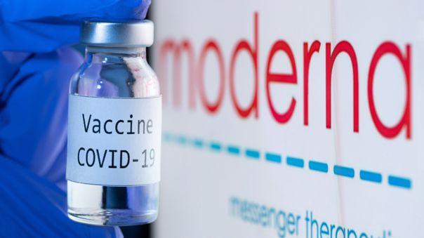 FILES-EU-HEALTH-VIRUS-VACCINE-MODERNA