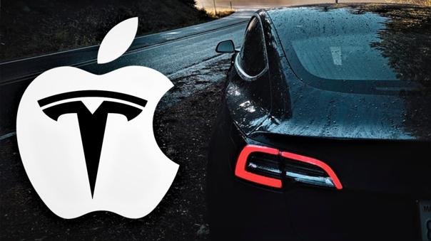 Elon Musk compartió detalles de la ocasión en que estuvo a punto de vender la compañía a Apple