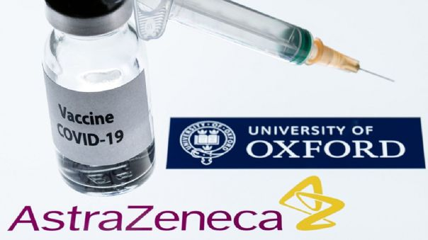 La vacuna Oxford/AstraZeneca se espera con impaciencia porque es relativamente barata y no necesita ser almacenada a una temperatura tan fría como la de Pfizer/BioNTech.