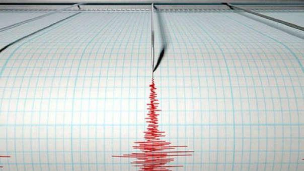 Costa Rica se ubica en una zona del mundo de alta actividad sísmica