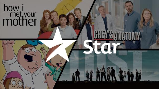 Star anunció el contenido de su plataforma e iniciará actividades este 23 de febrero
