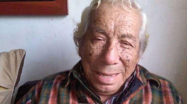 Guillermo Campos