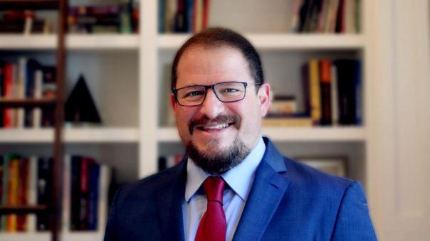 Cristiano AMon, actual presidente de Qualcomm, asumirá el cargo de CEO desde julio de 2021