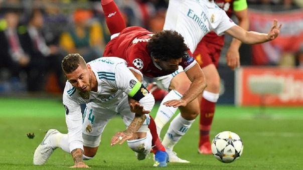 Comenzó la guerra entre el Real Madrid y Liverpool por fichar a estos tres jugadores
