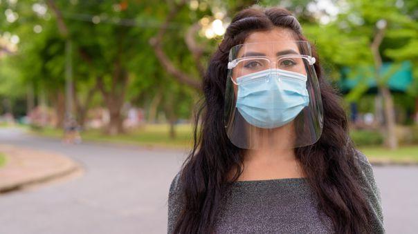 Durante la pandemia, los espacios públicos de calidad son indispensables para nuestro bienestar físico y mental, además de reducir nuestro riesgo de contagiarnos de COVID-19.