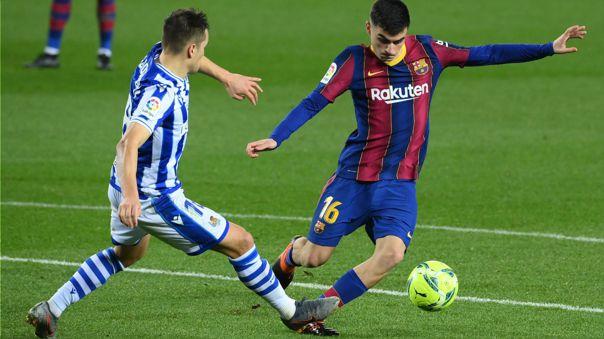 barcelona-vs-real-sociedad-resultado-resumen-del-duelo-por-la-semifinal-de-la-supercopa-de-espana
