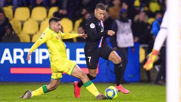Sporting Cristal: ¿Qué posición ocupará Percy Prado en el once de Roberto Mosquera?