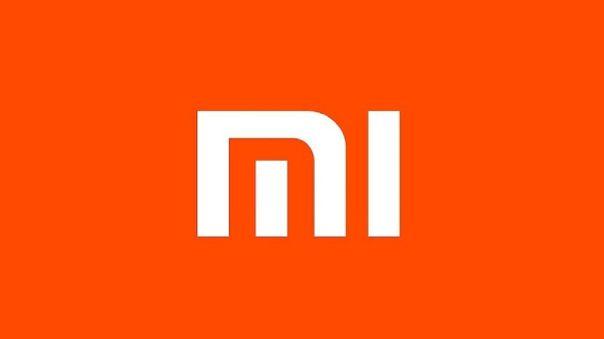 Xiaomi es observada por el Gobierno de Estados Unidos
