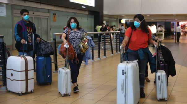 vuelos-internacionales-cual-es-la-nueva-medida-dispuesta-por-el-gobierno-para-los-viajeros