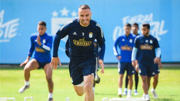 Sporting Cristal: día, fecha y todo lo que debes saber sobre su pretemporada
