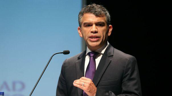 El partido liderado por Guzmán hará la campaña de manera virtual.
