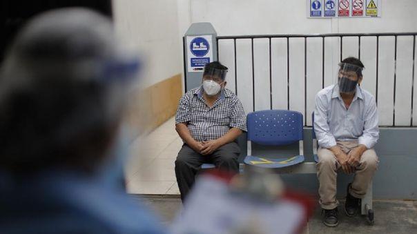El Gobierno peruano ha alcanzado acuerdos por cantidades suficientes como para vacunar a toda su población.