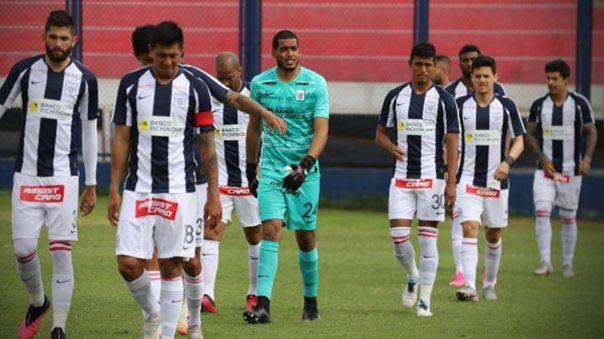 Indecopi convocó a Junta de Acreedores de Alianza Lima para el 4 y 9 de febrero.
