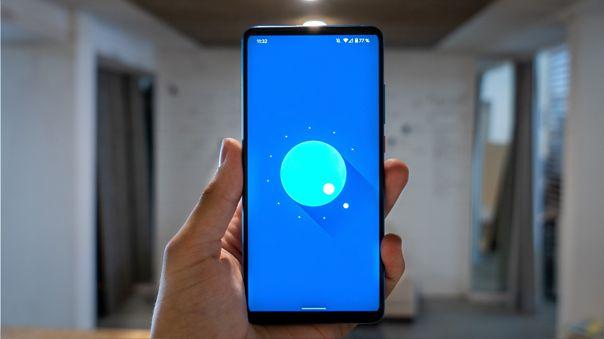 Pronto conoceremos más detalles de la próxima versión de Android.