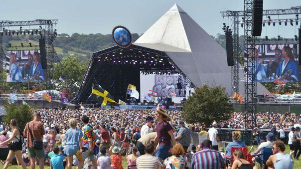 iconico-festival-musical-glastonbury-fue-cancelado-por-segundo-ano-consecutivo-por-la-pandemia