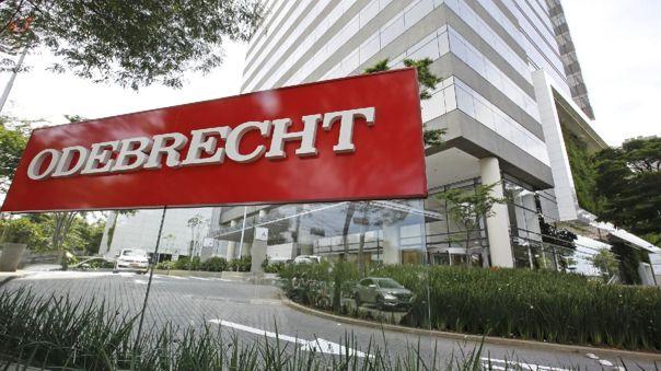 Estado hizo el cobro por concepto de reparación civil de 3 acuerdos de colaboración eficaz, entre estos con la empresa Odebrecht.