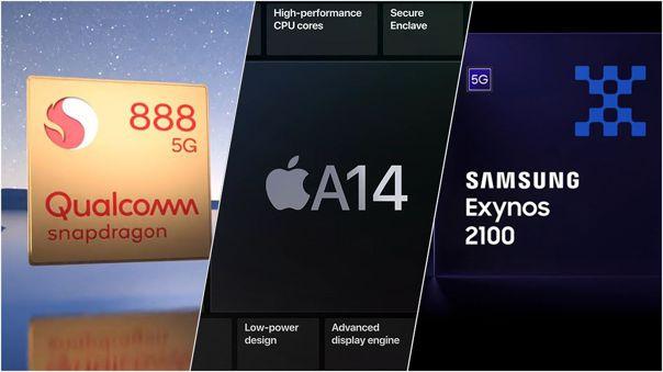estos-son-los-chips-que-encontraras-en-los-telefonos-de-gama-alta-este-2021