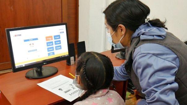 minedu-pide-a-colegios-adoptar-medidas-sanitarias-durante-proceso-de-matricula-que-comienza-el-25-de-enero