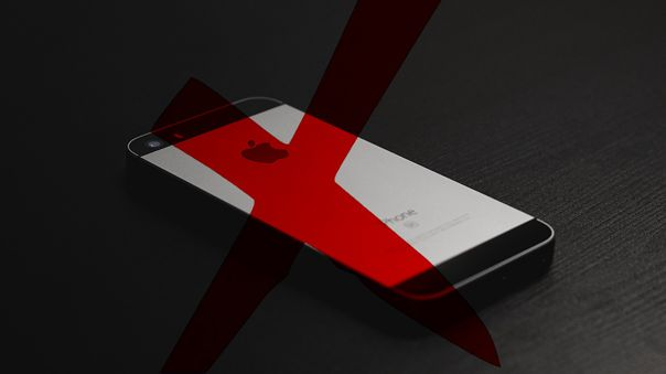 ios-15-estos-son-los-iphone-que-no-recibiran-la-proxima-gran-actualizacion-de-apple