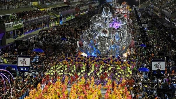 cancelan-el-carnaval-de-rio-de-janeiro-de-este-ano-por-la-pandemia-video