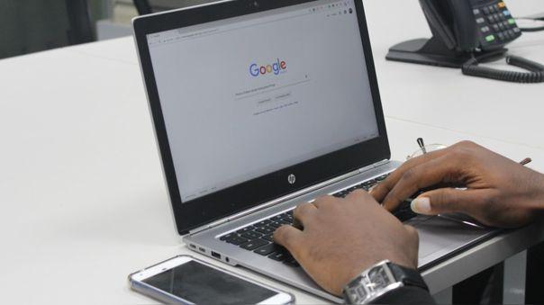 Google amenaza con cerrar el buscador si Australia sigue imponiendo un pago a los medios