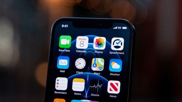 iPhone 2021: ¿Qué novedades tendrán los nuevos celulares ...