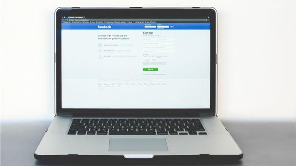 Es posible que tu número telefónico asociado a tu cuenta de Facebook esté a la venta.