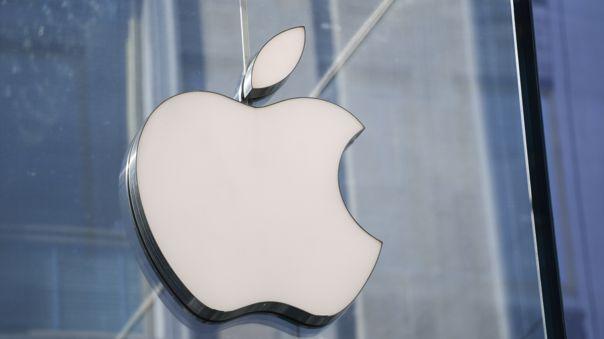 Apple presenta balance de ingresos del periodo 2020 Q4