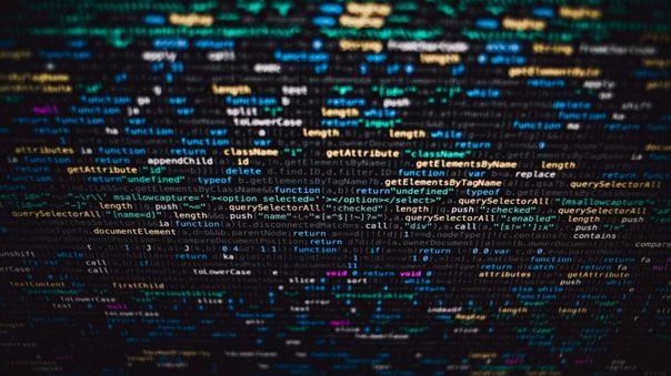 La sensación de inseguridad digital ha crecido durante los meses de pandemia